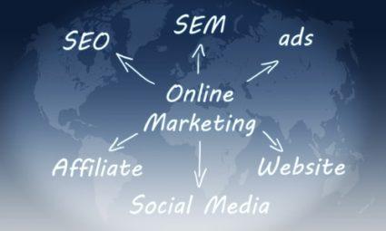 e-commerceplatform