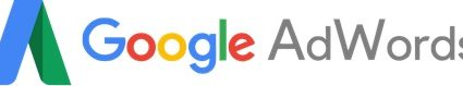 Wat is Google Adwords