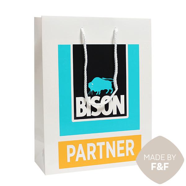 Luxe-papieren-tassen-Bison