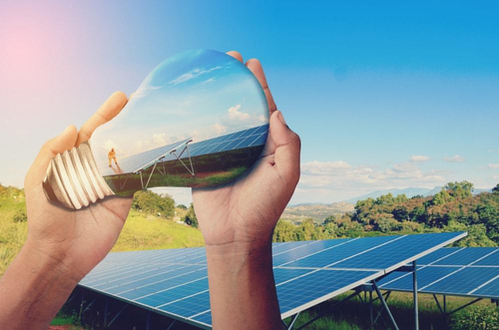 zakelijk of particulier energiecontract