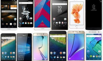smartphone kopen online