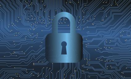 veiligheidsmaatregelen website