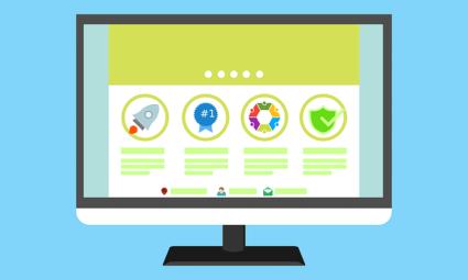 tips vinden webhosting