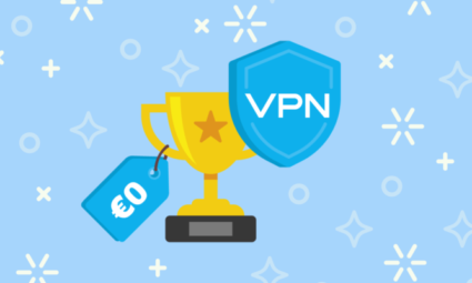 goedkoopste VPN