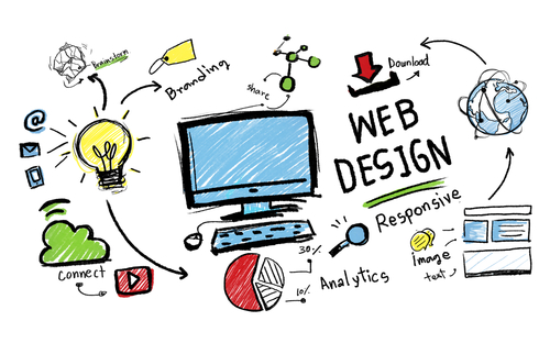 webshopspecialist