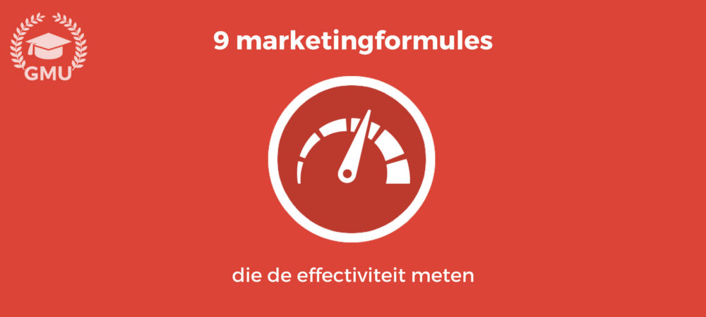 marketingformules