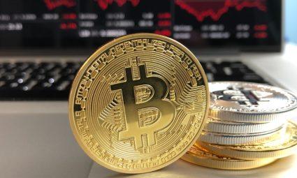 Investeren in cryptogeld- tips voor beginners!