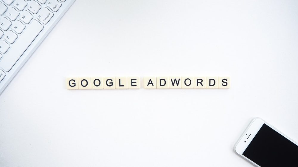 CRM integreren met Google Ads