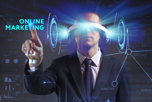 Online marketing veranderd razendsnel