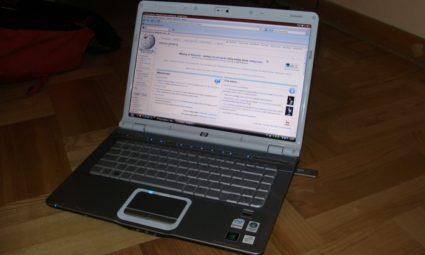 Refurbished laptop kopen