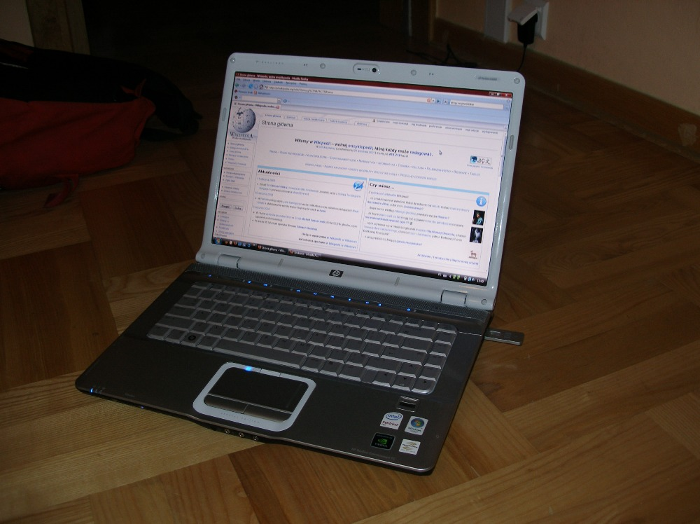 Refurbished laptop kopen