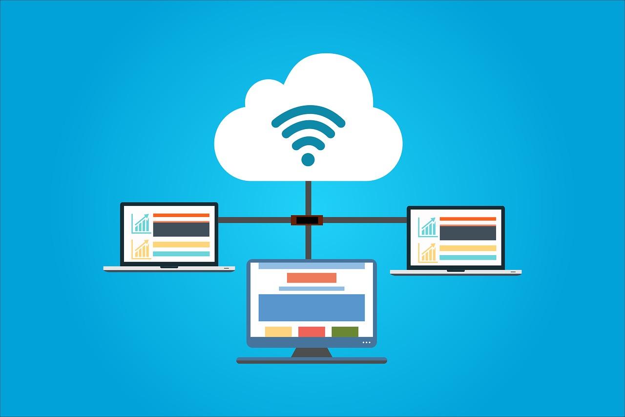 3 tips bij het kiezen van de juiste hosting partij