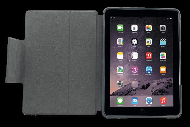 iPad huren