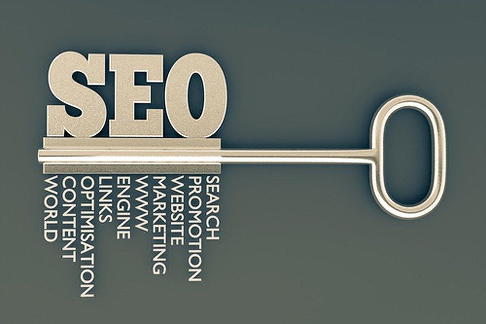 De mogelijkheden met zoekmachine optimalisatie.v1