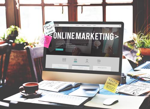 Jouw website verbeteren