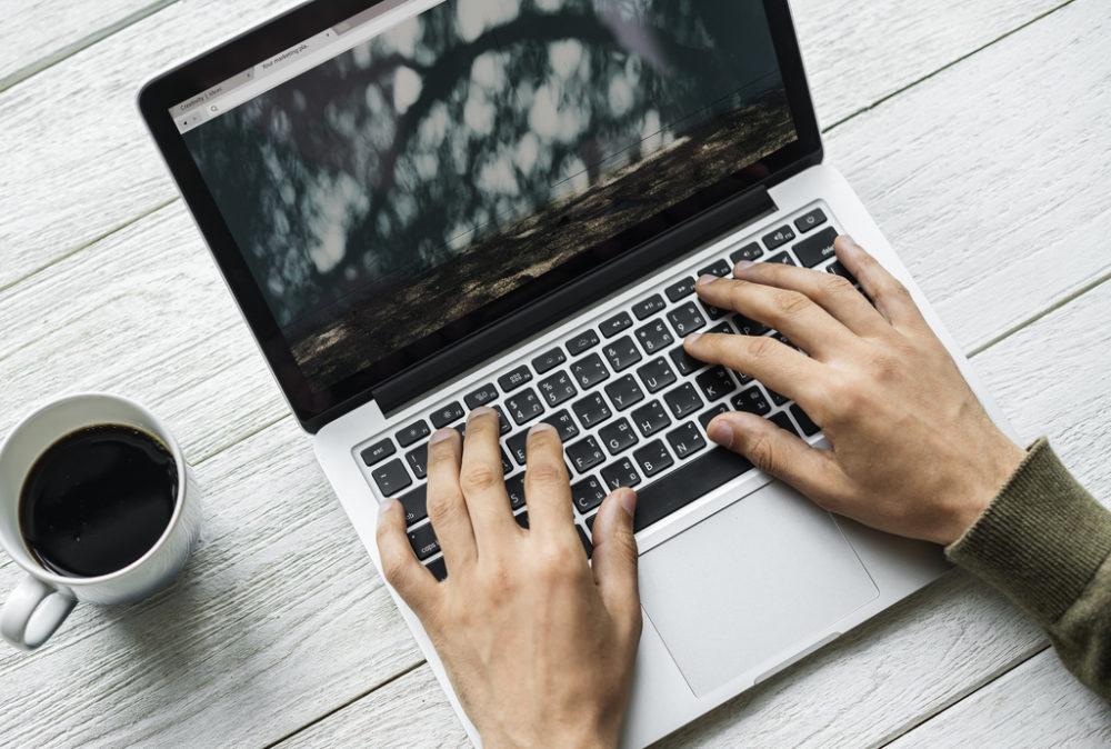 Waarom zou je kiezen voor freelance copywriter