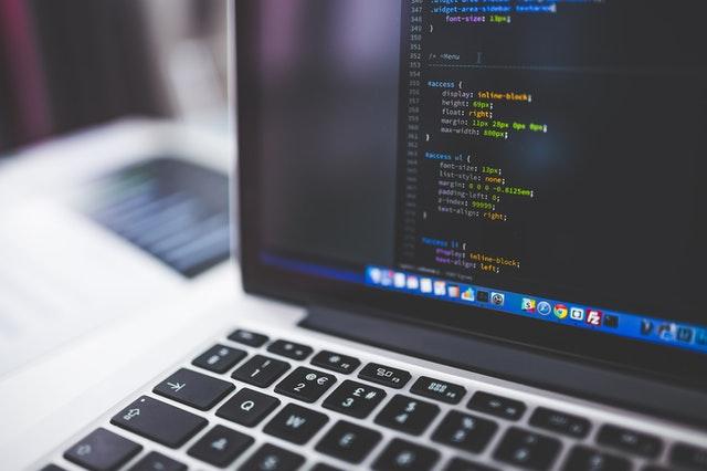 Websitebouwer