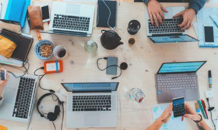 Weet jij wat online diensten zijn?