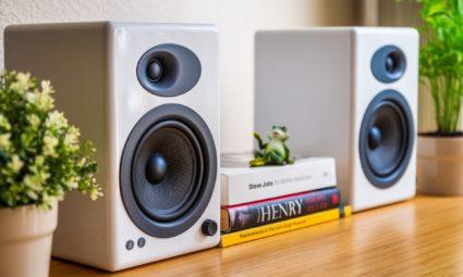 FiiO: één centrale plek voor al jouw audiobestanden